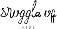 Snuggle Up Kids - Logo